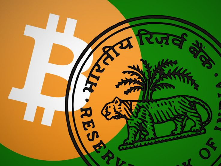 WHY BITCOIN WILL THRIVE IN COUNTRY LIKE INDIA?