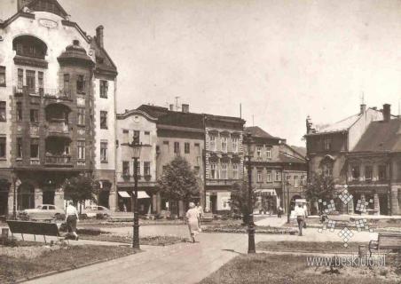 Plac ZWM