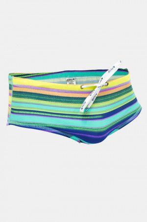 Trajes de Baño para Hombres Modelo Swimsuit Arcobaleno. Para ver todos nuestros modelos de#Trajes #Baño #Hombreque tenemos con descuento y envío a todo#Mexicohaz click en el link y checa todos los modelos que tenemos de#trajesdebañopara hombre.