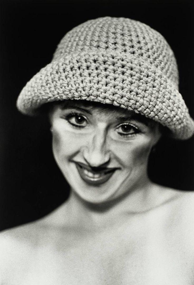 Cindy Sherman, Tate Modern - London, 2011.