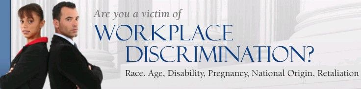 Discrimination case if you suffer from a physical or psychological ailment that affects your ability to work at your job. The disability may have pre-existed when you started working for an employer or may have been discovered after you commenced working.   Address:- 9454 Wilshire Blvd, Beverly Hills, CA, 90212, USA  Call Us:- (310) 888-7771