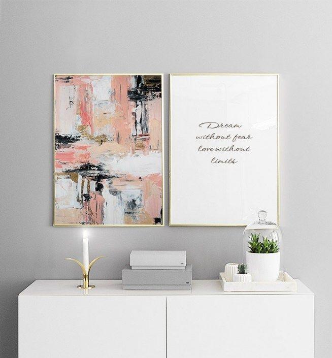 Die besten 25+ stilvolle Schriftarten Ideen auf Pinterest - grandiose und romantische interieur design ideen