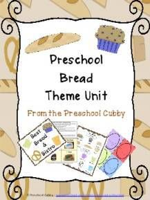 Preschool Cubby Store