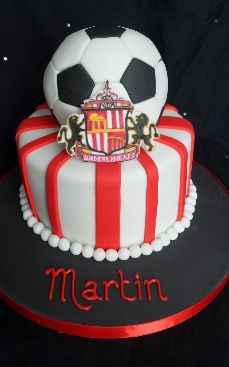 Football Cake Pictures Uk : 17 Best images about Football Party on Pinterest Goody ...