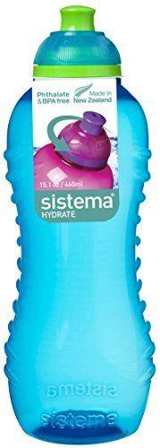 Sistema Twist 'n' Sip Water Bottle - 460 ml, Aqua, http://www.amazon.co.uk/dp/B002NPC0WQ/ref=cm_sw_r_pi_awdl_-Ti5wb1EJHX3J