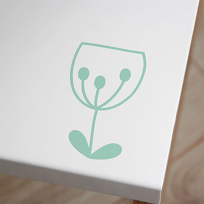 #Fleur #Olga #lalouandco #scanncut #cameo #silhouette #gratuit