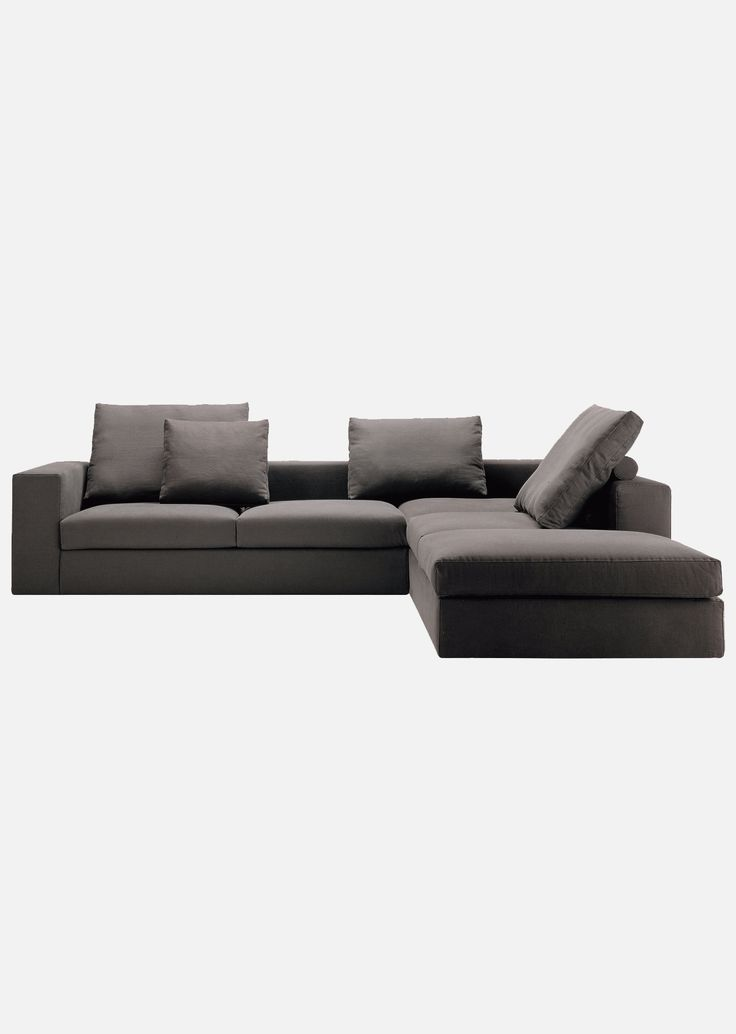 1000+ images about Modular Sofas on Pinterest | Armchairs ...