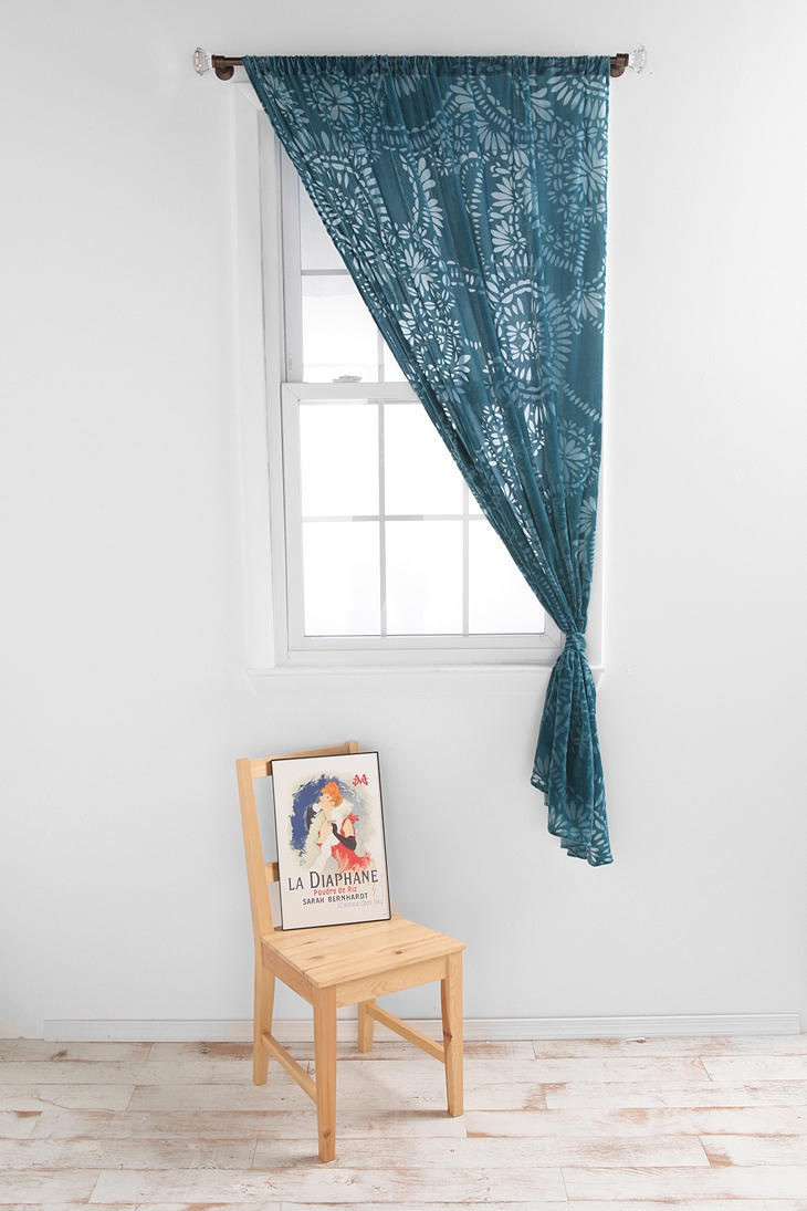 best room design images on pinterest blinds for the home and
