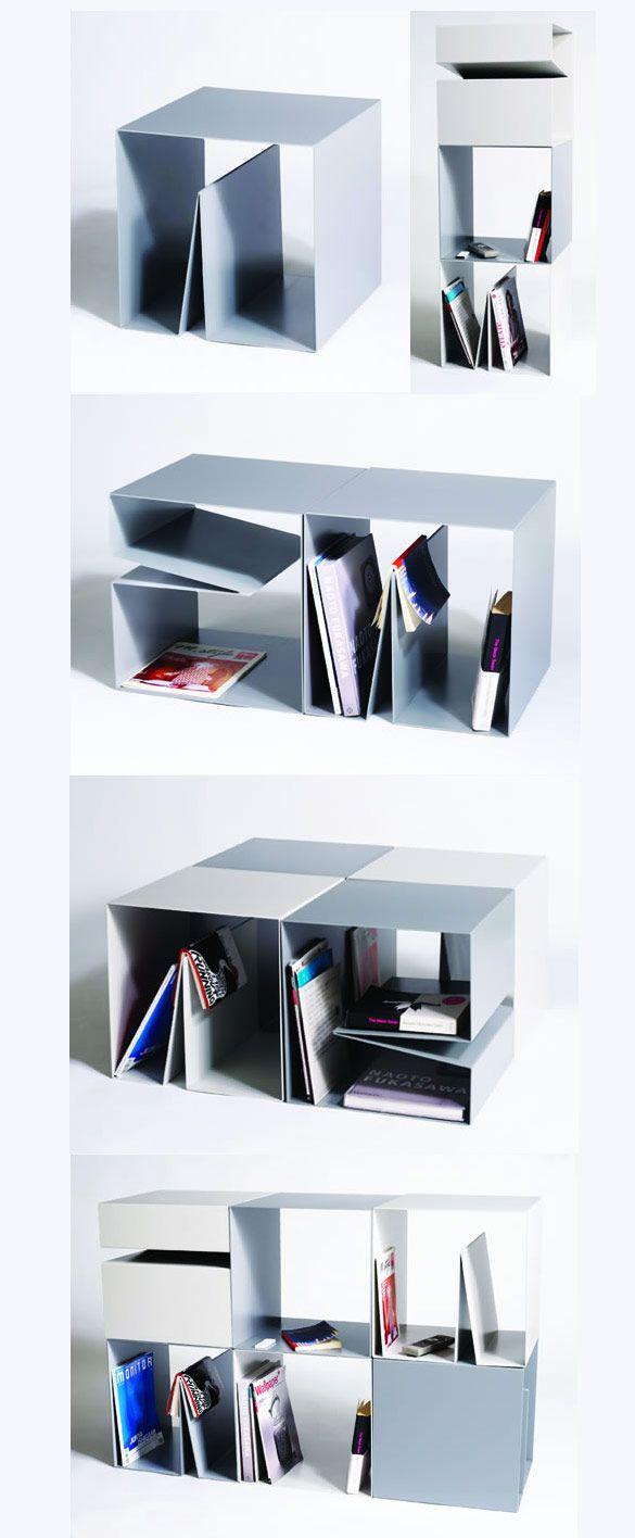 57 best Modular Furniture images on Pinterest | Furniture ideas ...