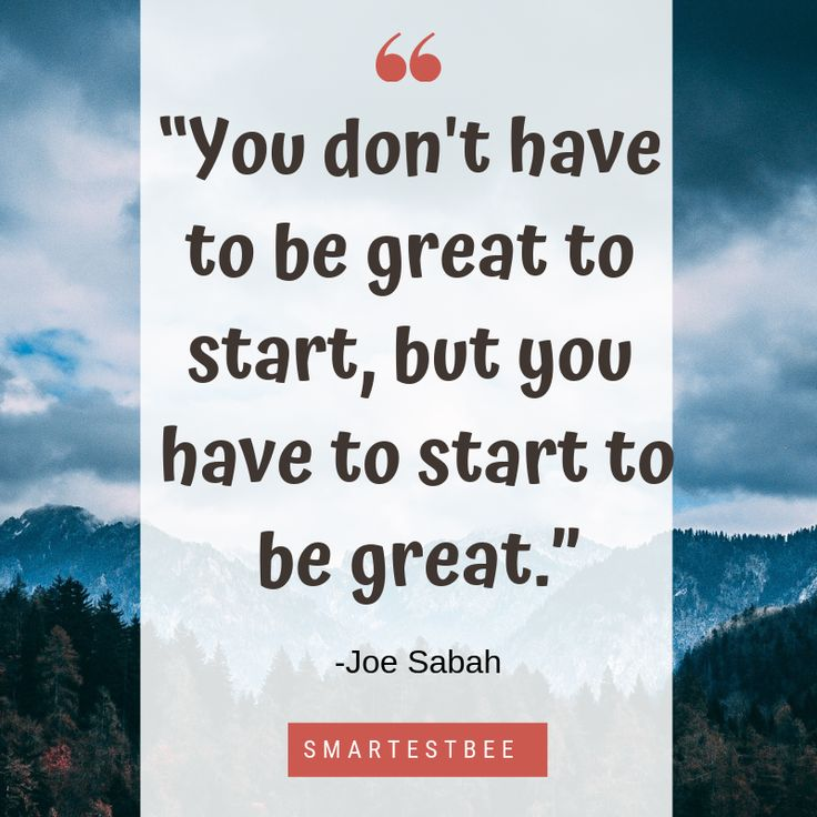 Success Quotes For January || Inspirational Quotes For New ...