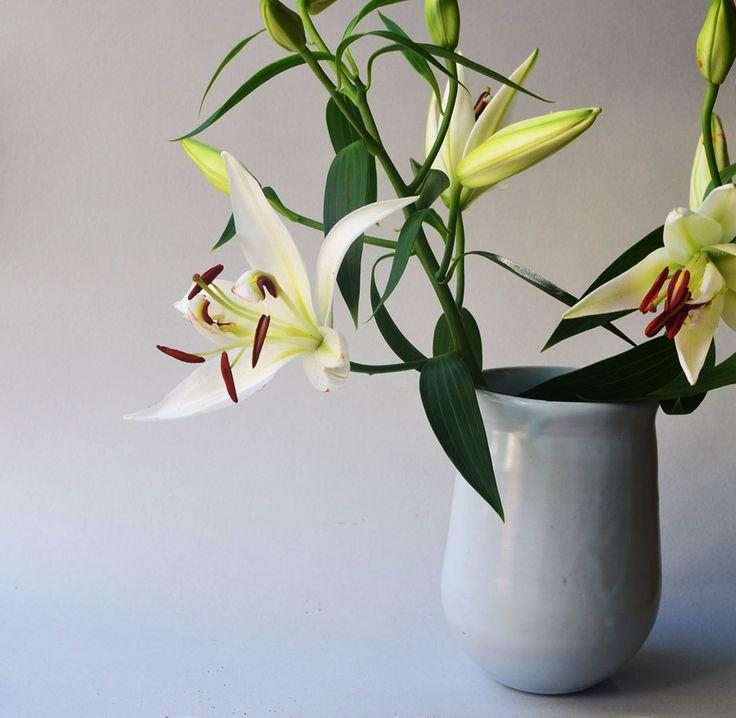 ea ceramic studio
