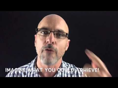 Why does everything change when you do these two things?l - with markthemindcoach - YouTube