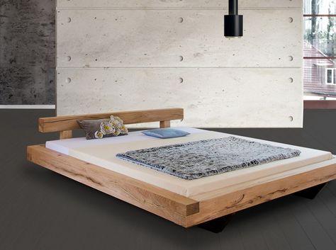 18 besten schlafzimmer bilder auf pinterest bett bauen. Black Bedroom Furniture Sets. Home Design Ideas