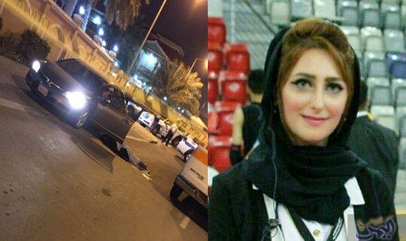 مقتل مراسلة صحافية شيعية في البحرين أمام ابنها