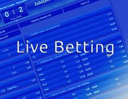 Click to Call live betting allows for punters to connect to all their favourite live betting markets online and to utilise their microphone to reach a contact centre . Live betting is interesting and thrilling to play game. #livebetting  https://bettingpromotions.net.au/click-to-call-live-betting/