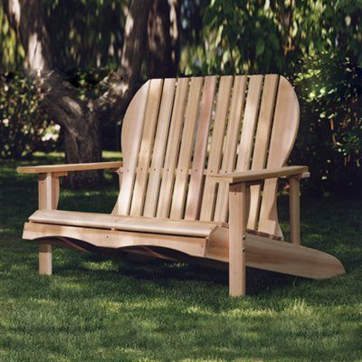 Mejores 74 imágenes de *Outdoor Chairs > Adirondack Chairs* en ...