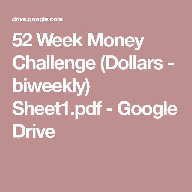 52 week photography challenge pdf
