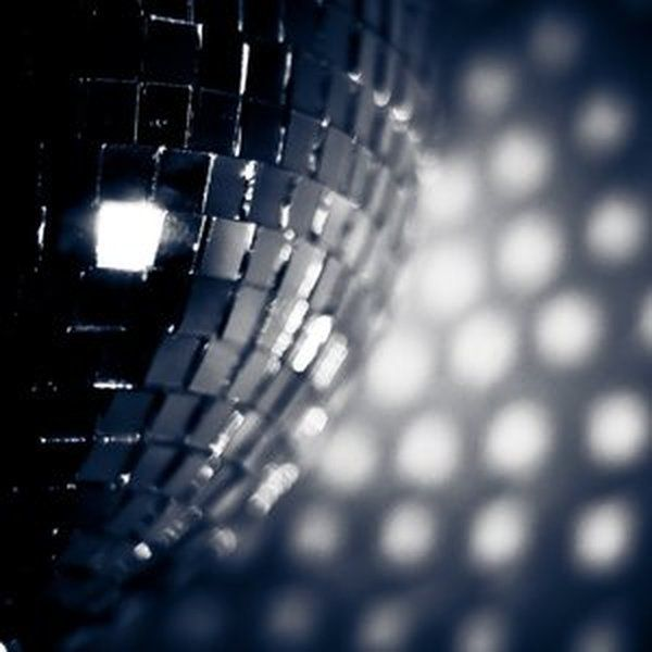 """Check out """"They Called It Disco V.01 """" by WuaKeeN on Mixcloud"""