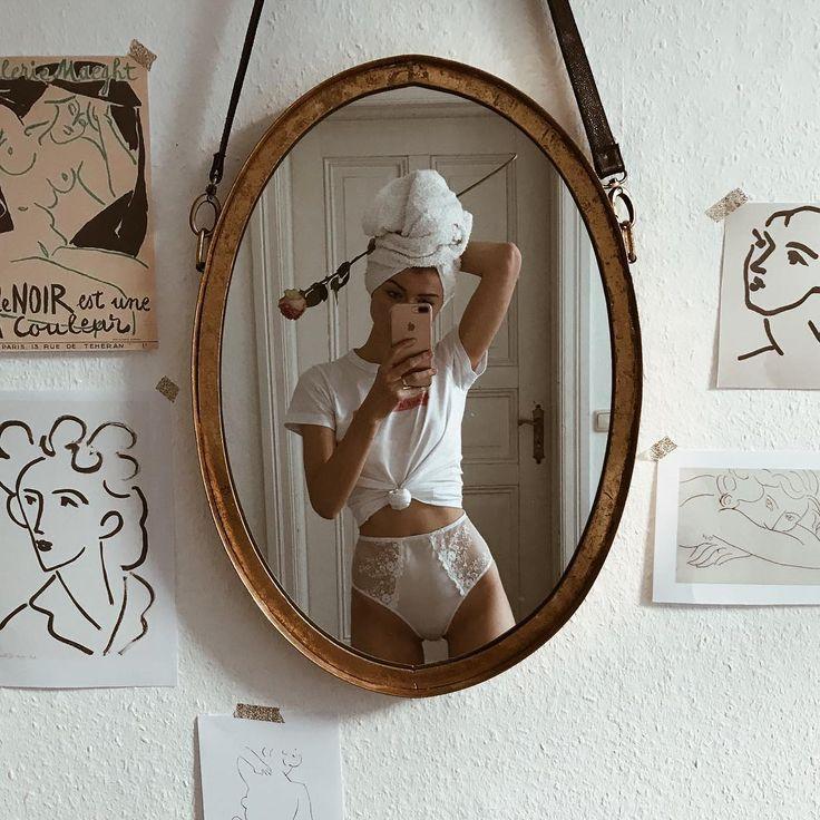 Dream Body 😻🌟 (@namastehannah)