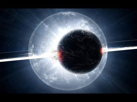 Space Documentary - The Next Big Bang