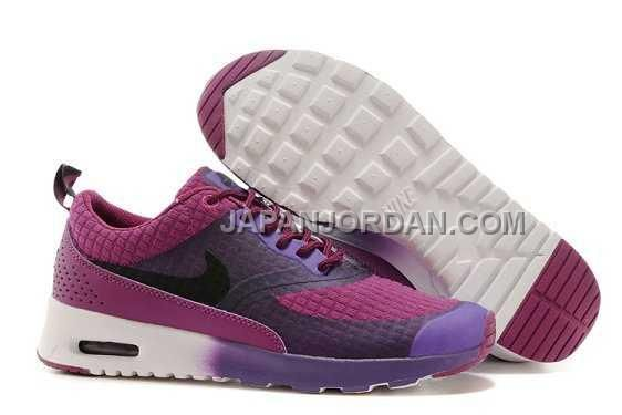 http://www.japanjordan.com/nike-air-max-thea-womens-grape-purple.html NIKE AIR MAX THEA WOMENS GRAPE 紫 送料無料 Only ¥8,111 , Free Shipping!