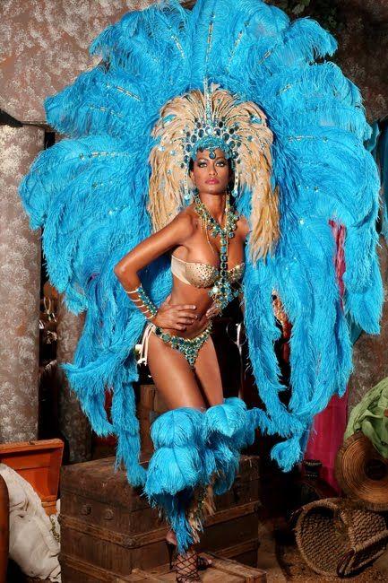Trinidad Carnival Photos trinidad carnival 2014 | Parades Holidays Events
