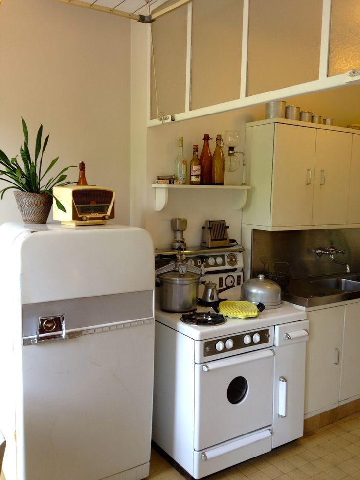les 15 meilleures images propos de appartement perret. Black Bedroom Furniture Sets. Home Design Ideas