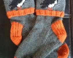Image result for newfoundland knitting patterns for slippers