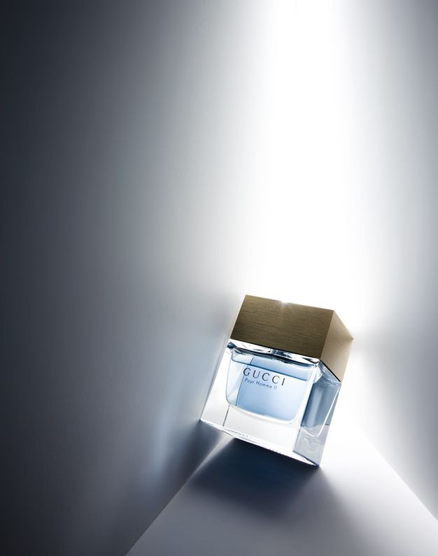 Geoffrey Sokol Gucci fragrance. You can try all Gucci fragrance for FREE here --> www.scentbird.com