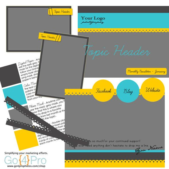 38 best Newsletters images on Pinterest Email newsletters, Class - newsletter templates word 2007