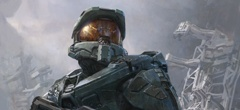 Halo Official Site