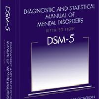 DSM-5 : les troubles liés aux traumatismes et au stress (différences davec le DSM-IV)
