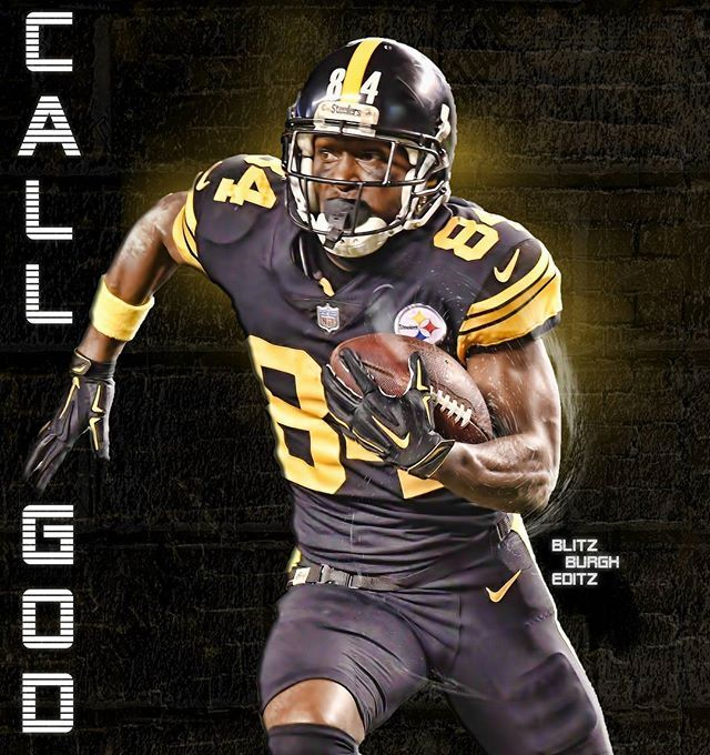@ab #TheGreatest wideout In Football🔥🔥 #immaculateextension #cueupu #CallGod #Boomin #antoniobrown #RonaldOcean #businessisbooming #WeRunTheNorth #AfcNorth #Steelers #SteelersNation #PS4L #stairwayto7 #📞god