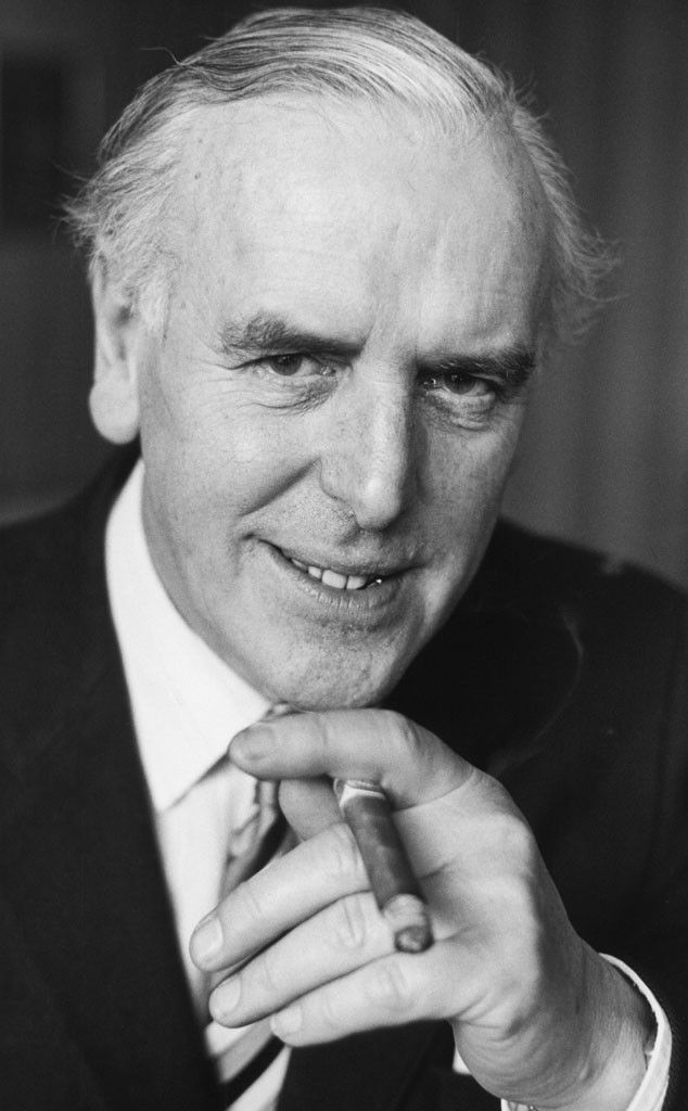 George Edward Cole,Born 22nd. Tooting, Surrey, England. April 1925. Died 5th August 2015. Reading, Berkshire, England.
