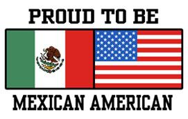 proud mexican american - Buscar con Google