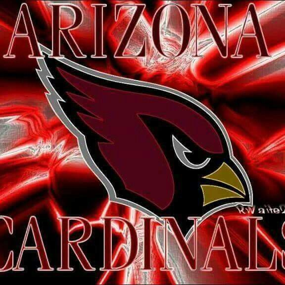 Arizona cardinals football