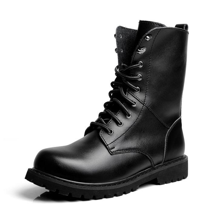17 best ideas about Mens Boots Online on Pinterest | Men's boots ...