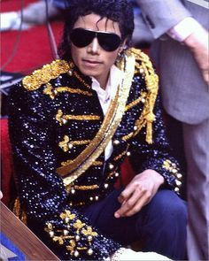 michael jackson thriller era rare photos | Michael Jackson Thriller Era on Pinterest | Michael Jackson, Thrillers ...