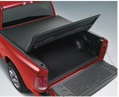 best 25 2015 ford f150 ideas on pinterest ford trucks. Black Bedroom Furniture Sets. Home Design Ideas