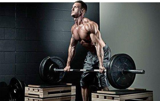 fresh fitness randers Hobrovej 386