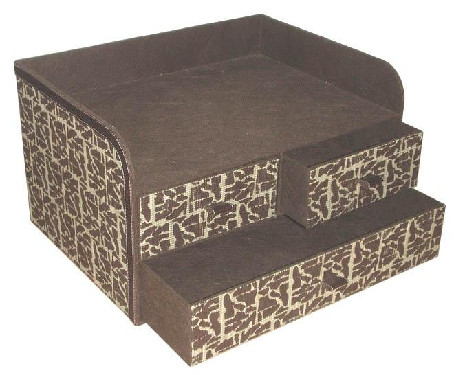 de_atmo@yahoo.com NAtural Table Decor - Make up Jewellery Box