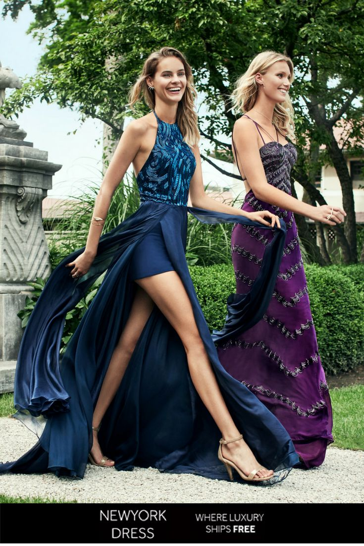 325 best Elegant Evening Gowns images on Pinterest