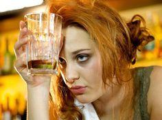 Ésta es Alcosynth: la bebida que no deja resaca