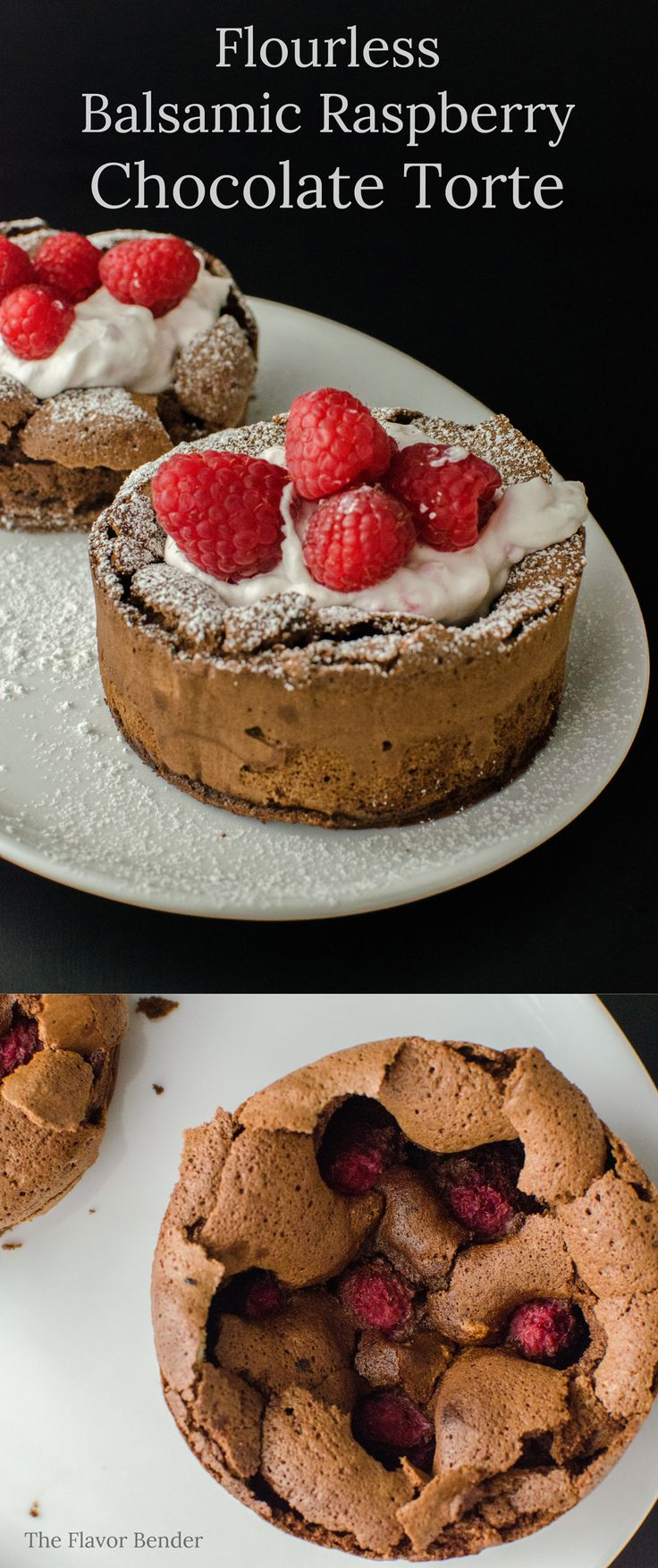 1000+ images about Gluten Free Party Food on Pinterest | Gluten free ...