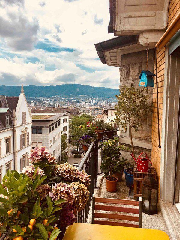 Pin Von Flatfox Auf Flatfox Wohnungen In Zurich Wg Zimmer Wohnung Mieten Wohnung