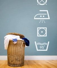 zoom01_laundry-icons_wall-sticker.jpg