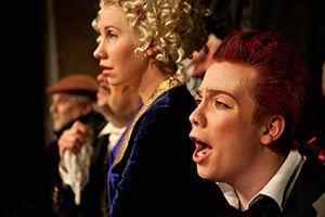 Amadeus_Teatteri