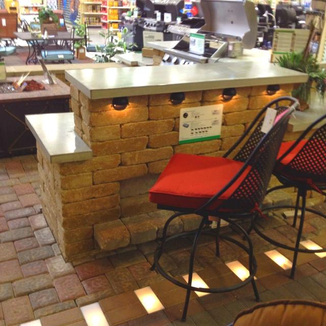 Outdoor Kitchen Tiki Bar: 84 Best Outdoor Tiki Bar / Kitchen Ideas Images On