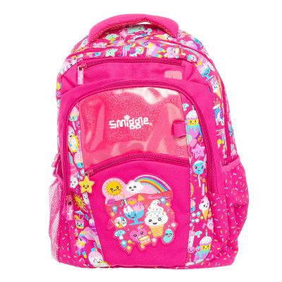 Party Backpack