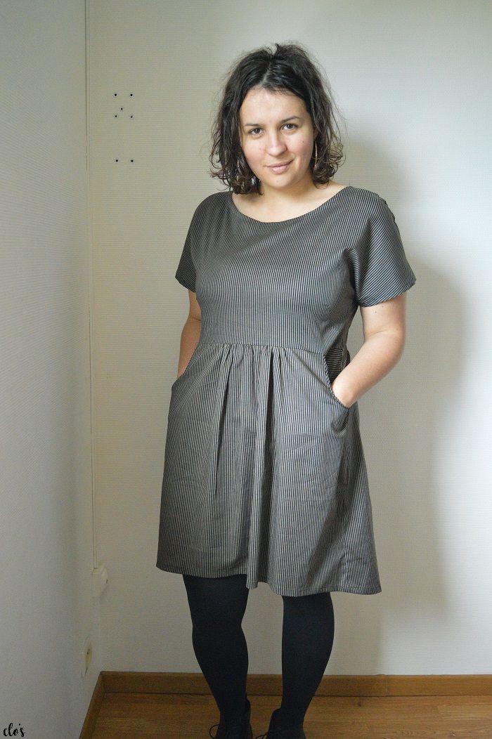 1000 id es sur le th me garde robe capsule sur pinterest fondamentaux de garde robe placard. Black Bedroom Furniture Sets. Home Design Ideas